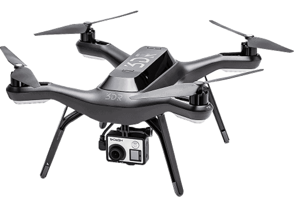 Vide drone editors produce high quality and affordable drone videos