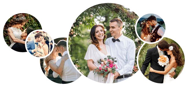wedding page feb 13 2020 how to img - Wedding video editing service