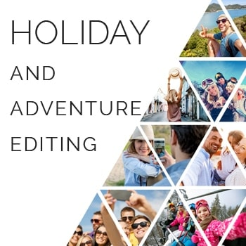 holiday - Holiday Video Editing Service